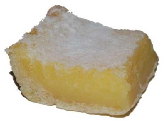 Lemon Square