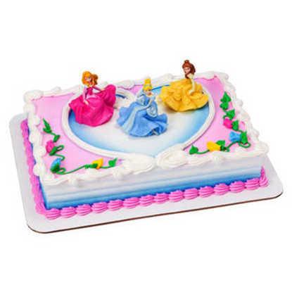 Disney Princess Once Upon A Moment